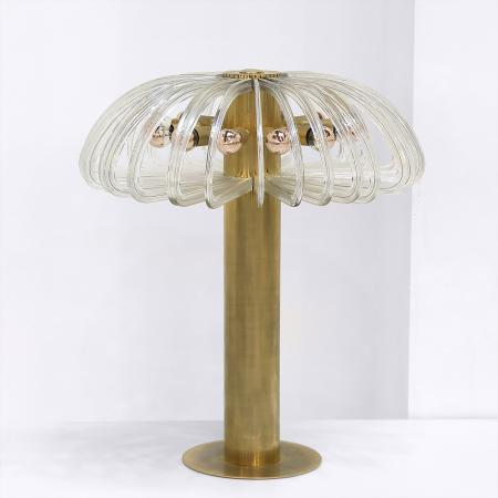 Table Lamp by Bakalowits & Söhne