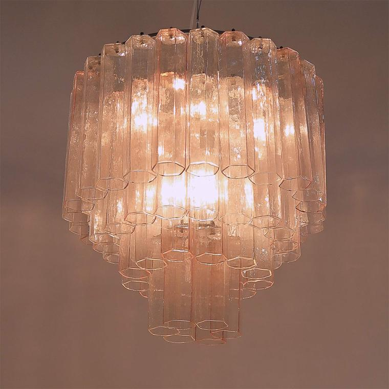 Chandelier by Cenedese