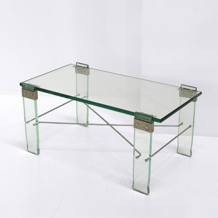 Coffee Table by Fontana Arte