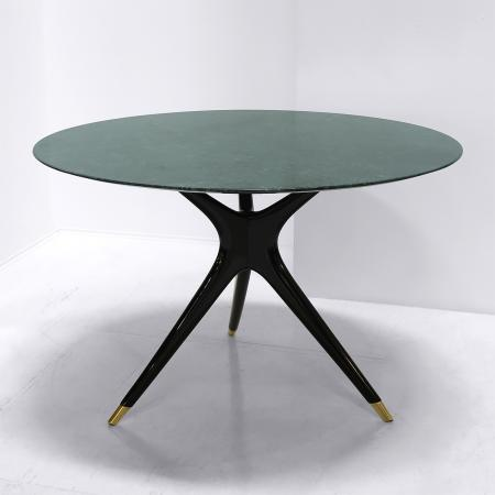 Dining Table by Ico Parisi