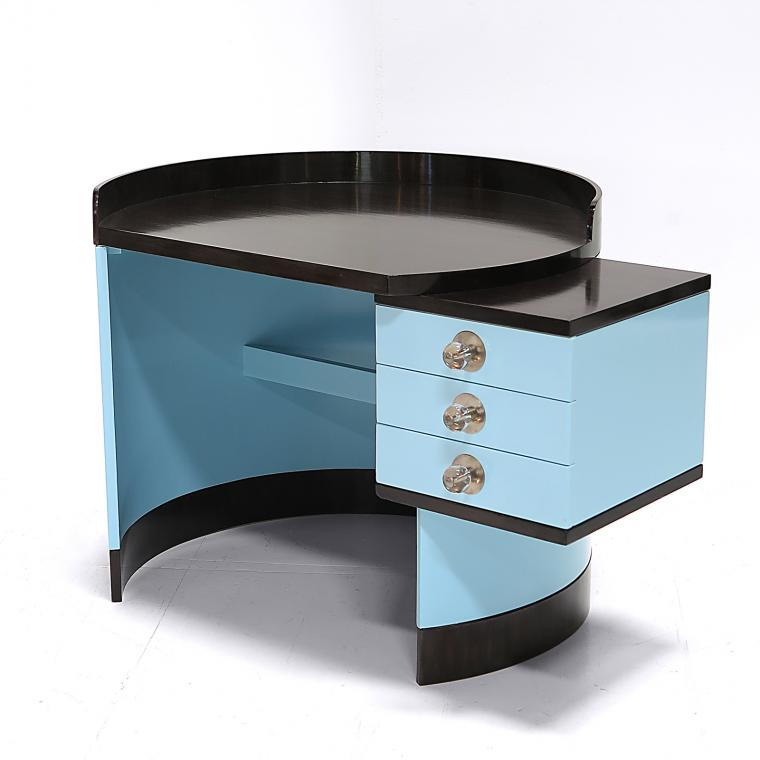 Italian Modernist Dressing Table