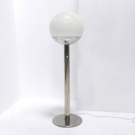 Floor Lamp by Luci