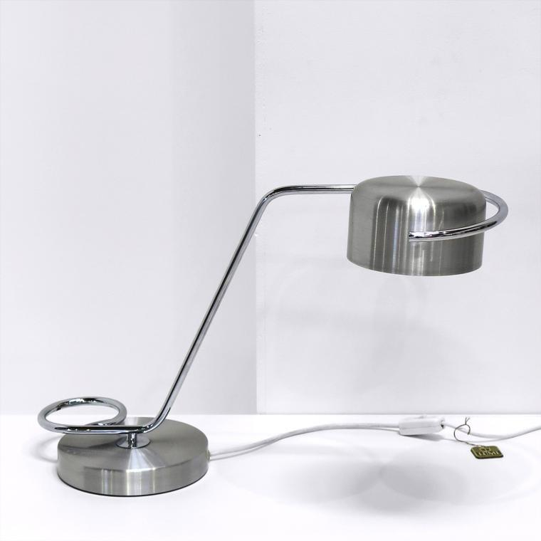 Desk Lamp by Pia Guidetti
