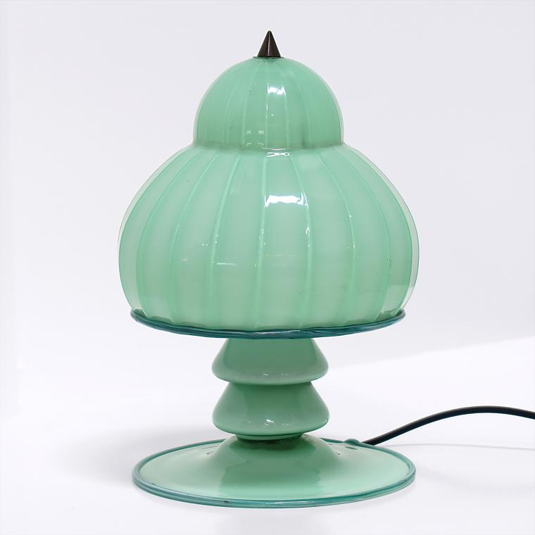 Table Lamp by Martinuzzi