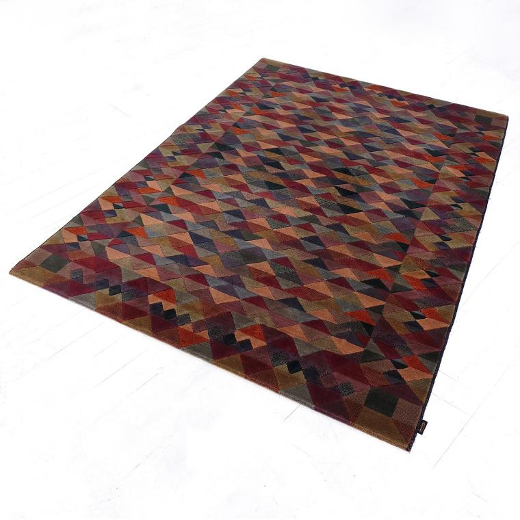 Floor Rug by Missoni