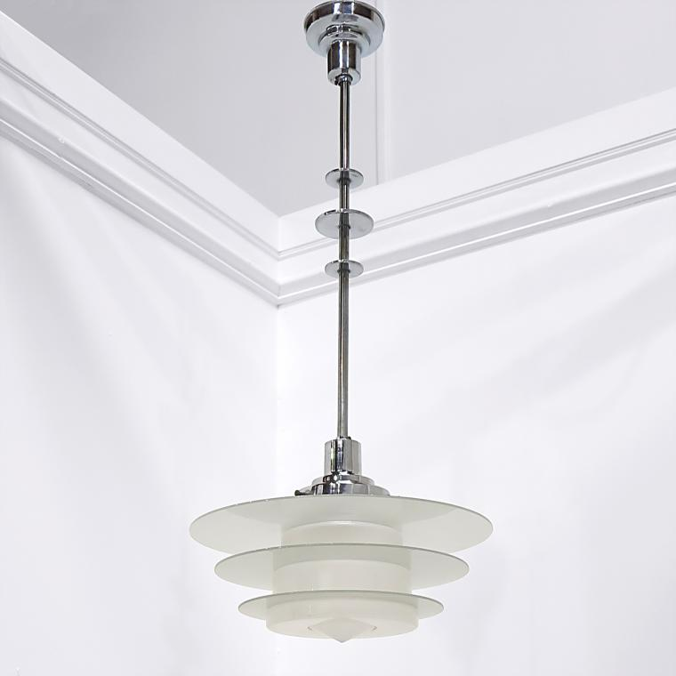 Pendant Light by Philips