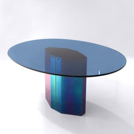 Dining Table by Tobia Scarpa