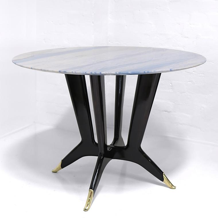 Centre Table by Ulrich