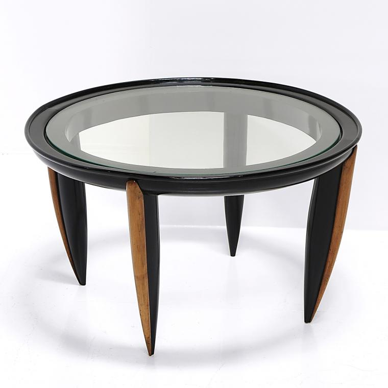 Coffee Table by Valabrega